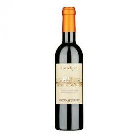 Donnafugata Ben Ryé Passito di Pantelleria dessert wine 37.5cl