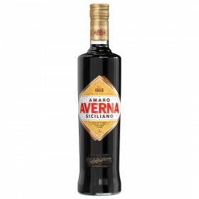 Averna Amaro digestif liqueur 70cl