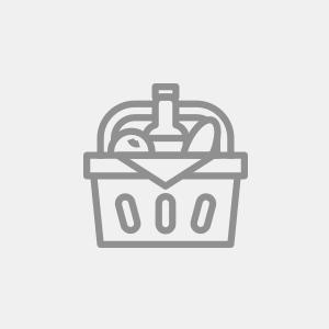Le Eccellenze di Prezzemolo & Vitale Salame Borgo 100g